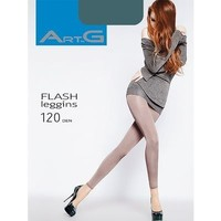 Леггинсы ARTG FLASH 120 (fumo, 1/2). Интернет-магазин Vseinet.ru Пенза