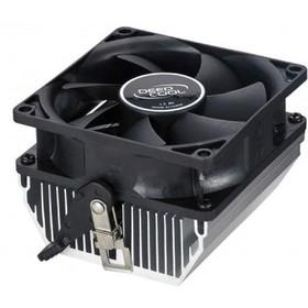 Вентилятор Deepcool CK-AM209