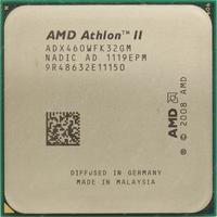 Процессор AMD Athlon II X3 460 (OEM). Интернет-магазин Vseinet.ru Пенза