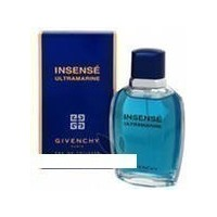 GIVENCHY INSENSE ULTRAMARINE BLUE LASER men 50ml. Интернет-магазин Vseinet.ru Пенза