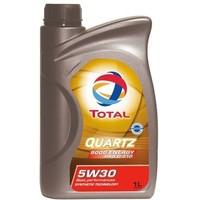 Моторное масло Total QUARTZ 9000 ENERGY HKS 5W-30, 1 л. Интернет-магазин Vseinet.ru Пенза