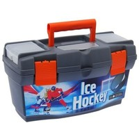 "Ящик Master Ice Hockey 16"". Интернет-магазин Vseinet.ru Пенза"