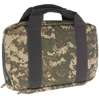 Чехол для оружия Gun Bag (Middle Size) ACU GB-24-ACU. Интернет-магазин Vseinet.ru Пенза