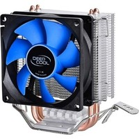 Вентилятор Deepcool Iceedge Mini FS V2.0. Интернет-магазин Vseinet.ru Пенза