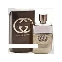 GUCCI GUILTI men 50ml edt NEW!!!. Интернет-магазин Vseinet.ru Пенза