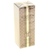 Туалетная вода Gucci by Gucci Made to Measure, 30 мл. Интернет-магазин Vseinet.ru Пенза