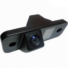Камера заднего вида Incar VDC-039