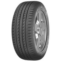 Летняя шина Good Year 185/65 R14 86H Efficientgrip. Интернет-магазин Vseinet.ru Пенза