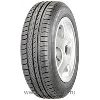 Летняя шина Good Year 205/65 R15 94T Duragrip. Интернет-магазин Vseinet.ru Пенза