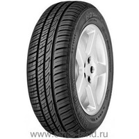 Летняя шина Barum 185/60 R15 88H Brillantis 2 XL. Интернет-магазин Vseinet.ru Пенза