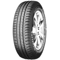 Летняя шина Michelin 195/60 R16 89H ENERGY SAVER GRNX MI. Интернет-магазин Vseinet.ru Пенза