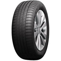 Летняя шина Good Year 195/60 R16 89V Efficientgrip Perfomance. Интернет-магазин Vseinet.ru Пенза