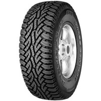 Летняя Шина Continental   ContiCrossContact AT235/75R15 109S FR. Интернет-магазин Vseinet.ru Пенза