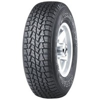 Летняя шина Matador MP71 Izzarda 4x4   245/70R16 107T. Интернет-магазин Vseinet.ru Пенза