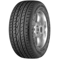 Летняя Шина Continental CrossContact UHP     235/60R16 100H. Интернет-магазин Vseinet.ru Пенза