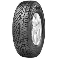 Летняя шина Michelin 235/70 R16 106H Latitude Cross DT. Интернет-магазин Vseinet.ru Пенза