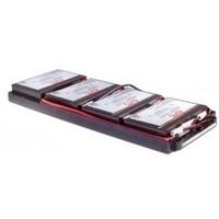 Батарея APC 4x6V 9Ah RBC34. Интернет-магазин Vseinet.ru Пенза