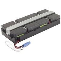 Батарея APC RBC31. Интернет-магазин Vseinet.ru Пенза