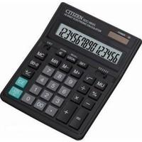Калькулятор Citizen SDC-664S 199x153x30.5 мм,. Интернет-магазин Vseinet.ru Пенза