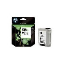 Картридж HP C4906AE №940XL Black. Интернет-магазин Vseinet.ru Пенза
