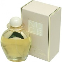 Духи Bill Blass NUDE lady / 50ml. Интернет-магазин Vseinet.ru Пенза