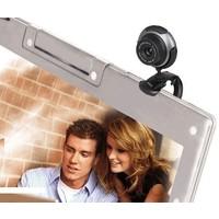 Веб-камера A4Tech PK-710G. Интернет-магазин Vseinet.ru Пенза