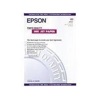 Бумага Epson C13S041068 Photo Quality Ink Jet A3. Интернет-магазин Vseinet.ru Пенза