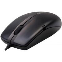 Мышь проводная A4Tech OP-530NU, USB. Интернет-магазин Vseinet.ru Пенза