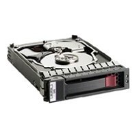 Жесткий диск HP P2000 3TB 6G SAS 7.2K 3.5 in MDL HDD (QK703A). Интернет-магазин Vseinet.ru Пенза