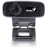 Genius FaceCam 1000X v2. Интернет-магазин Vseinet.ru Пенза