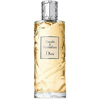 DIOR ESCALE A PARATI lady TEST 125ml edt. Интернет-магазин Vseinet.ru Пенза