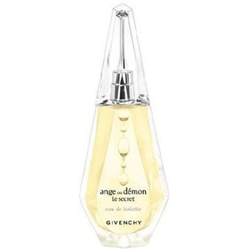 GIVENCHY ANGEL OU DEMON LE SECRET TEST 50ml edT
