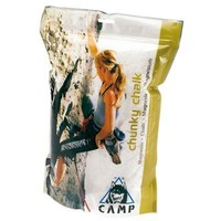 Магнезия Camp CHUNKY CHALK - 300 gr.. Интернет-магазин Vseinet.ru Пенза