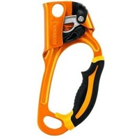 Зажим Petzl ASCENSION, правый. Интернет-магазин Vseinet.ru Пенза