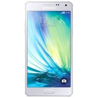 Смартфон Samsung Galaxy A5 DS, 16Гб/LTE, 2 SIM, белый. Интернет-магазин Vseinet.ru Пенза