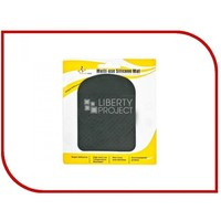 Liberty Project M Black CD126547. Интернет-магазин Vseinet.ru Пенза