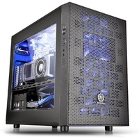 Thermaltake Core X1 CA-1D6-00S1WN-00. Интернет-магазин Vseinet.ru Пенза