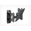 Кронштейн для ЖК / LED телевизора Holder LCDS-5038, черный. Интернет-магазин Vseinet.ru Пенза