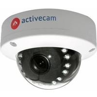 Видеокамера IP ActiveCam AC-D3101IR1 (2.8 MM). Интернет-магазин Vseinet.ru Пенза