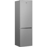 Холодильник Beko RCNK321K00S, серебристый. Интернет-магазин Vseinet.ru Пенза
