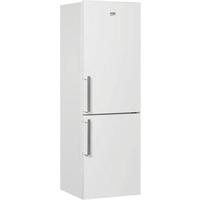 Холодильник Beko RCNK321K21W, белый. Интернет-магазин Vseinet.ru Пенза