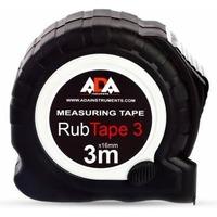 Рулетка ADA RubTape 3 [а00155]. Интернет-магазин Vseinet.ru Пенза