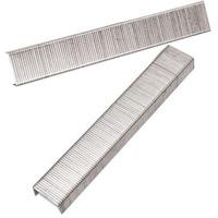 Скобы, 14 мм для мебельного степлера, тип 53, 1000шт. MATRIX 41124. Интернет-магазин Vseinet.ru Пенза