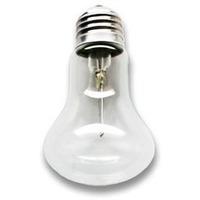 Лампа накаливания 230-75 М50 (100). Интернет-магазин Vseinet.ru Пенза