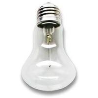 Лампа накаливания 230-95 М50 (100). Интернет-магазин Vseinet.ru Пенза