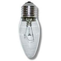 Лампа накаливания ДС 230-40 Е27 (100). Интернет-магазин Vseinet.ru Пенза