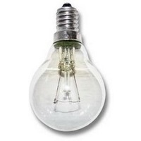 Лампа накаливания ДШ 230-40 Е14 (100). Интернет-магазин Vseinet.ru Пенза