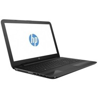 "Ноутбук HP 15-ay020ur Pentium N3710/4Gb/500Gb/Intel HD Graphics/15.6""/HD (1366x768)/Windows 10/black/WiFi/BT/Cam. Интернет-магазин Vseinet.ru Пенза"