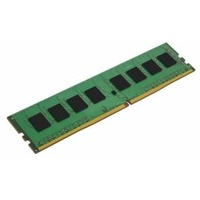 Память DDR4 Kingston KVR21E15S8/4 4Gb DIMM ECC Reg PC4-17000 CL15 2133MHz. Интернет-магазин Vseinet.ru Пенза