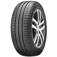 Летняя шина Hankook Kinergy Eco K425 185/65R14 86H. Интернет-магазин Vseinet.ru Пенза